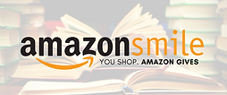 Amazon Smile Thumbnail.png