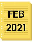 FEB 2021.png