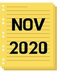 NOV 2020.png