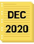 DEC 2020.png