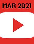 YT MAR 2021.png