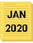 JAN%25202020_edited_edited.jpg