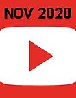 YT NOV 2020.png