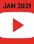 YT JAN 2021.png