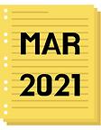 MAR 2021.png