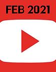 YT FEB 2021.png