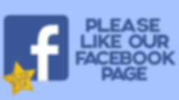 Like PTA Facebook.png