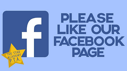 Like PTA Facebook.png