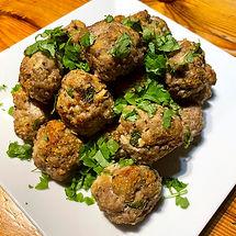 Pork Meat Balls sized for web.jpg