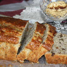 Apple & Walnut loaf.jpg