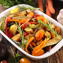 Honey Roasted Vegetables.jpg