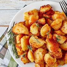 Extra crispty Potatoes.jpg