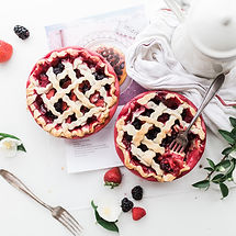 Mixed Berry Pie.jpg