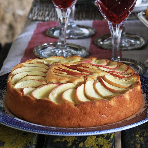 2. Apple Cake.jpg