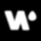 W logo