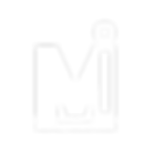 Mapal Industries logo