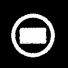 Climate Matters logo