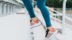 5 Fast Exercises When You Have No Time To Workout
