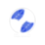 Green Earth logo