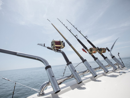 Inshore vs offshore, what's the difference?
