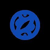 Saturn Project Fish Icon
