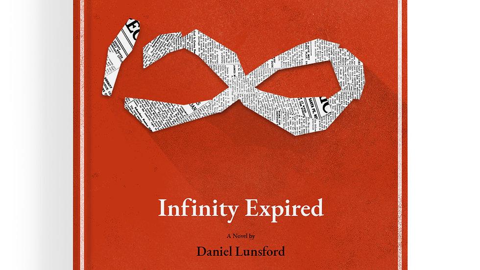 Infinity Expired