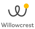 wcs_logo_lockup-vertical-dotyellow_800-v