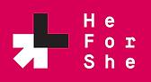 heforshe-pinkbg.png