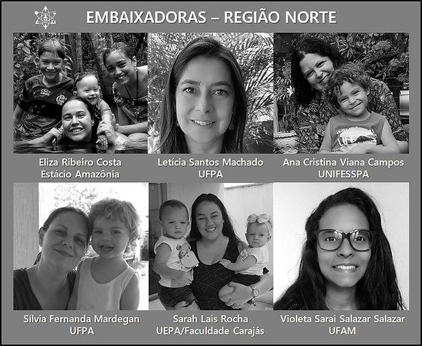 Embaixadoras_norte.jpg
