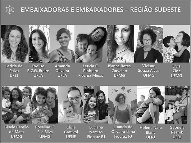 Embaixadoras_es_sudeste_1.jpg