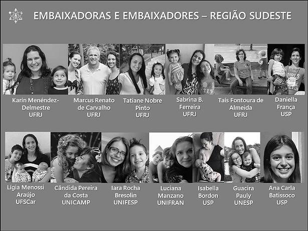 Embaixadoras_es_sudeste_2.jpg