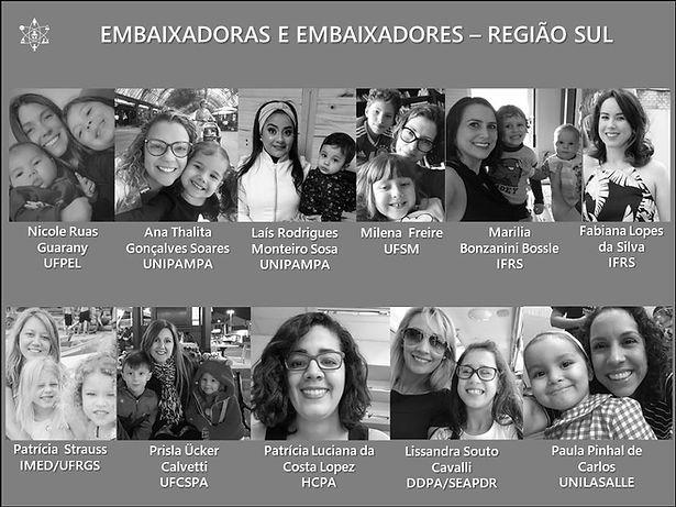 Embaixadoras_es_sul_2.jpg
