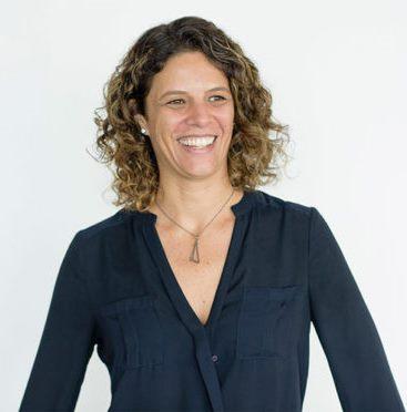 Cristina Caldas