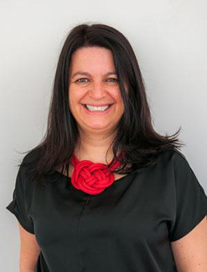 Lucia Campos Pellanda