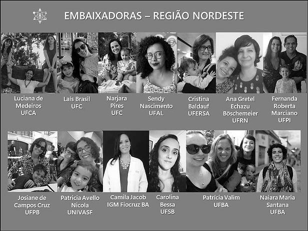 Embaixadoras_nordeste.jpg