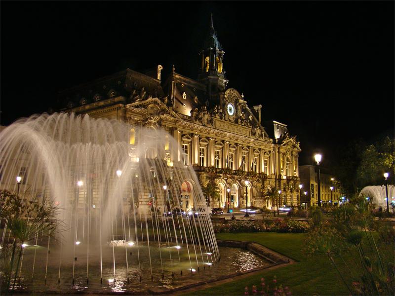 Loire_Indre_Tours1_tango7174