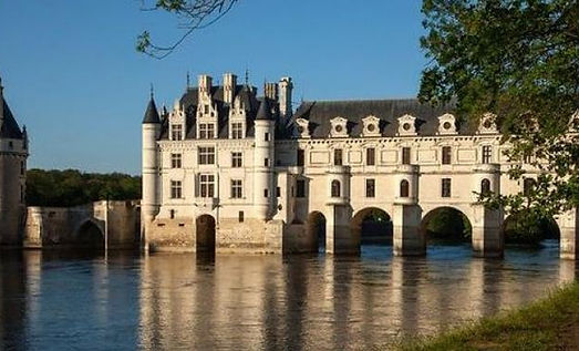 chenonceau_37_p-forget_138.jpg