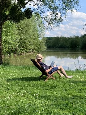 Détente_au_bord_des_étangs.HEIC