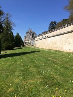 Château,_vue_depuis_le_potager