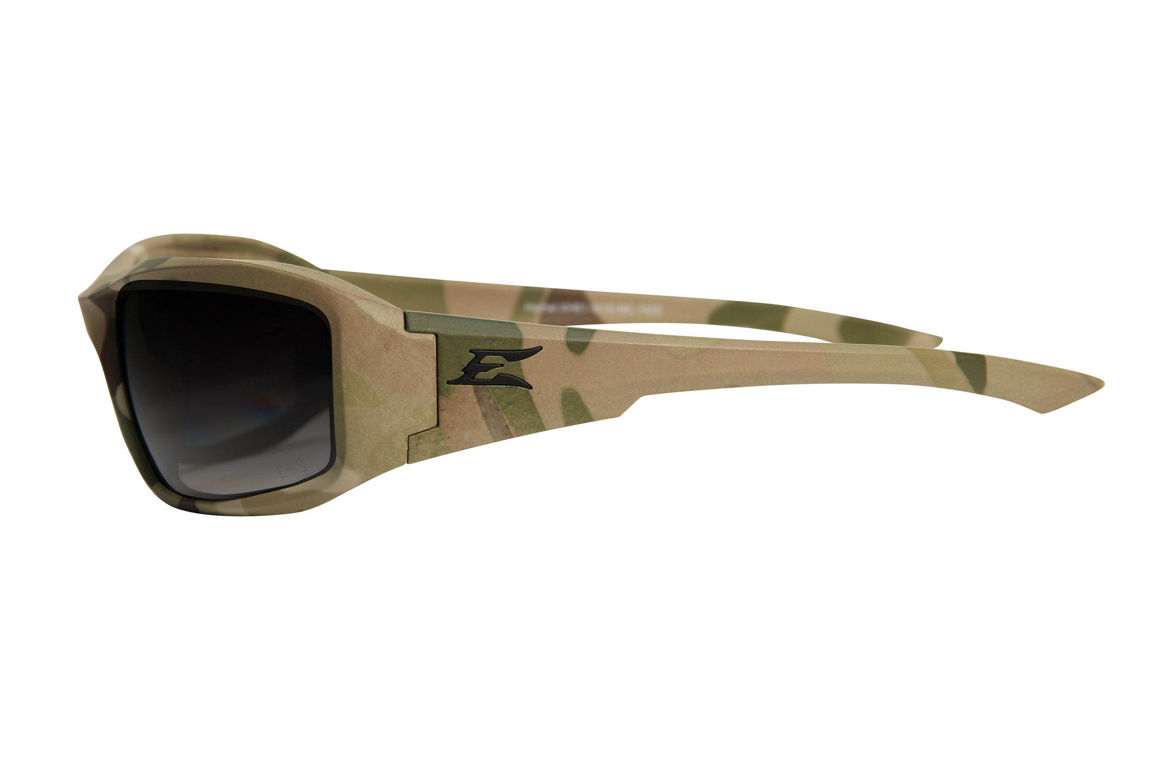Hamel MultiCam Thin Temple