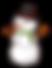 snowman-png-29.png