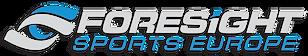 FSSE_Logo_Gen2_S.png