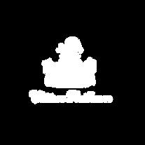 Noir Simple Moteurs Automobile Logo (10)