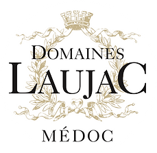Logo Domaines Laujac_Ok.png