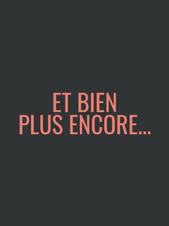 Noir Simple Moteurs Automobile Logo (7).