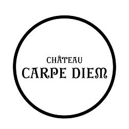 Logo Carpe Diem.png