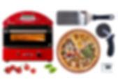 PizzaAndOvenNew1.jpg