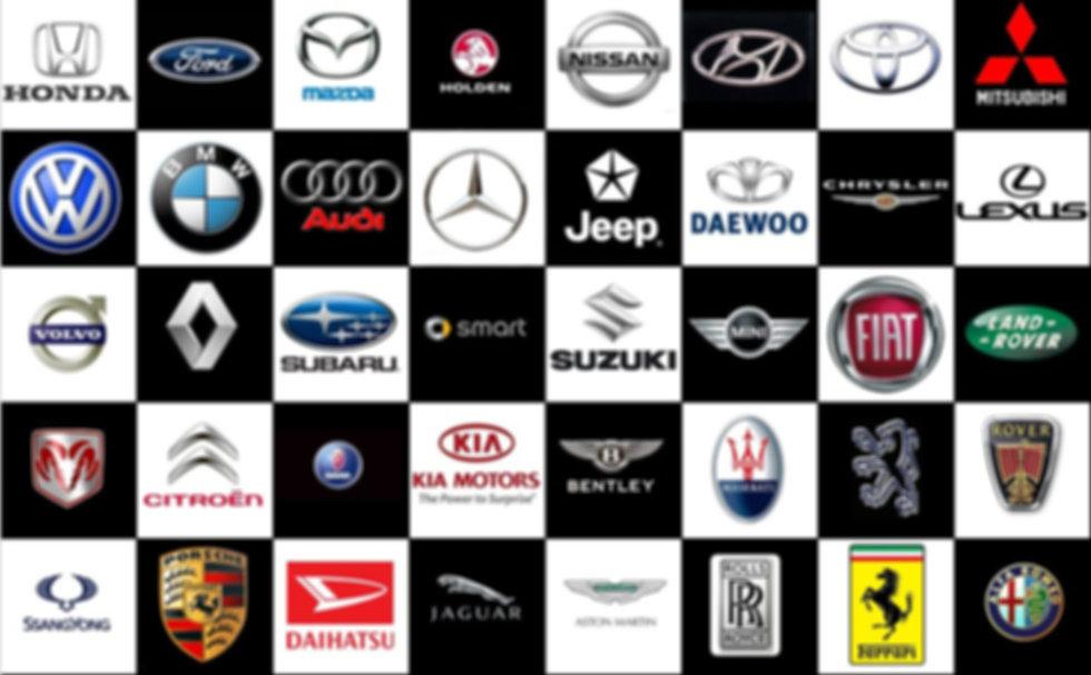 car-logos(2)_edited.jpg