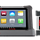 Thumbnail: Autel MaxiSys Elite Diagnostic Tool with J2534 ECU Box