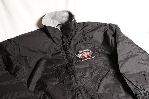 AMS Jacket